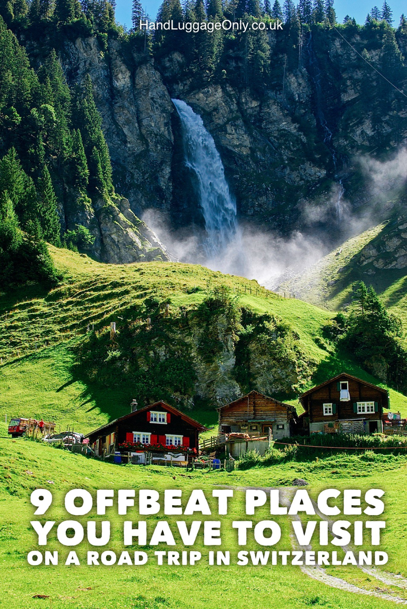 9 OffBeat Places You Have To Visit On A Road Trip In Switzerland (1)