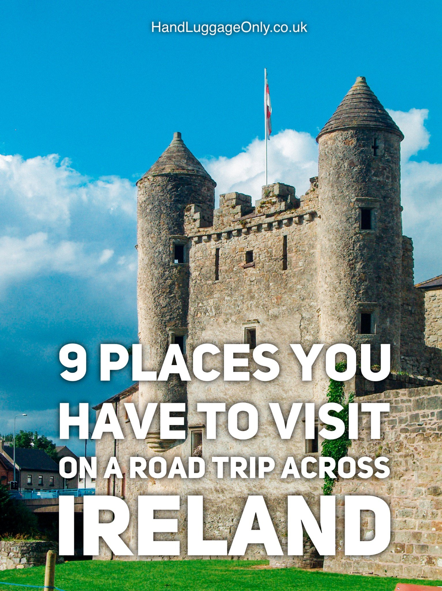 9 Places You Have To Visit On A Road Trip Across Ireland (1)