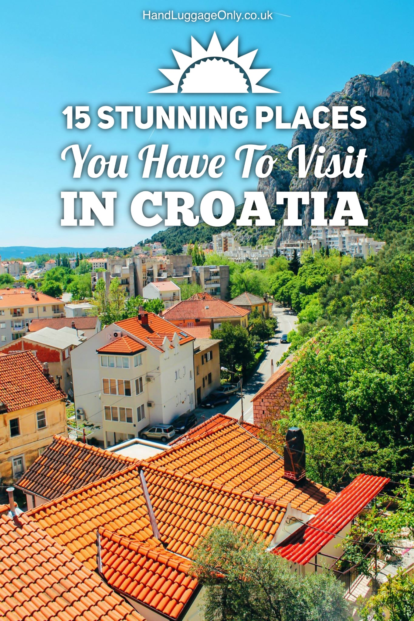 15 Stunning Places You Have To Visit In Croatia (10)