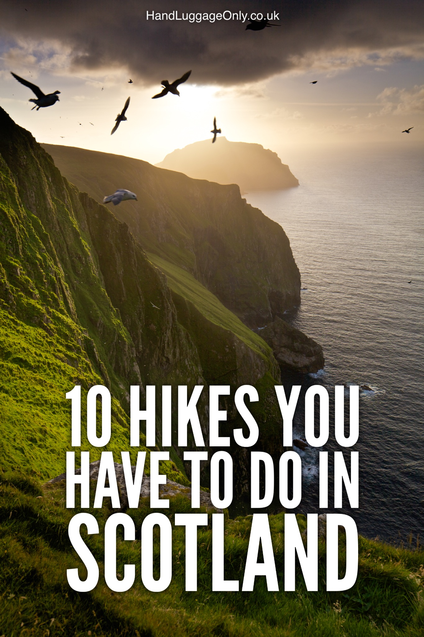 10 Hikes You Have To Do In Scotland (7)