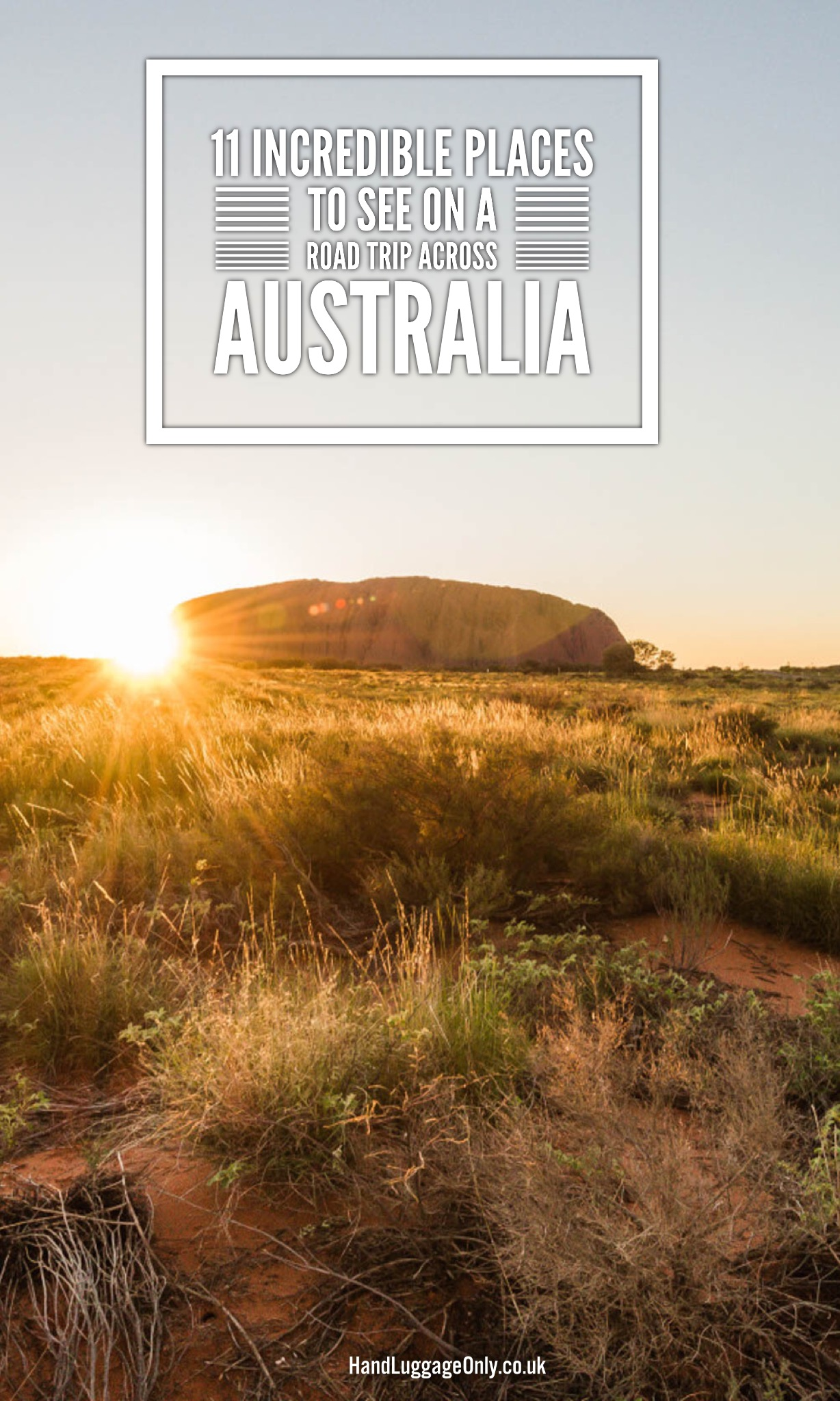 11 Incredible Places You Must Visit On Your Road Trip Across Australia (1)