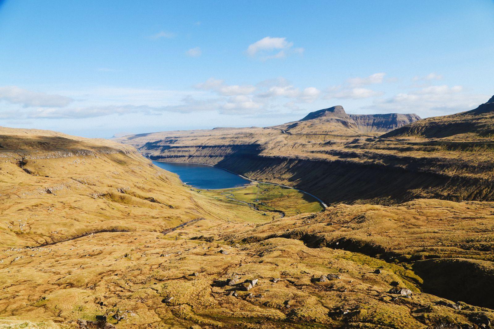 Our Final 24 Hours In The Faroe Islands... (13)