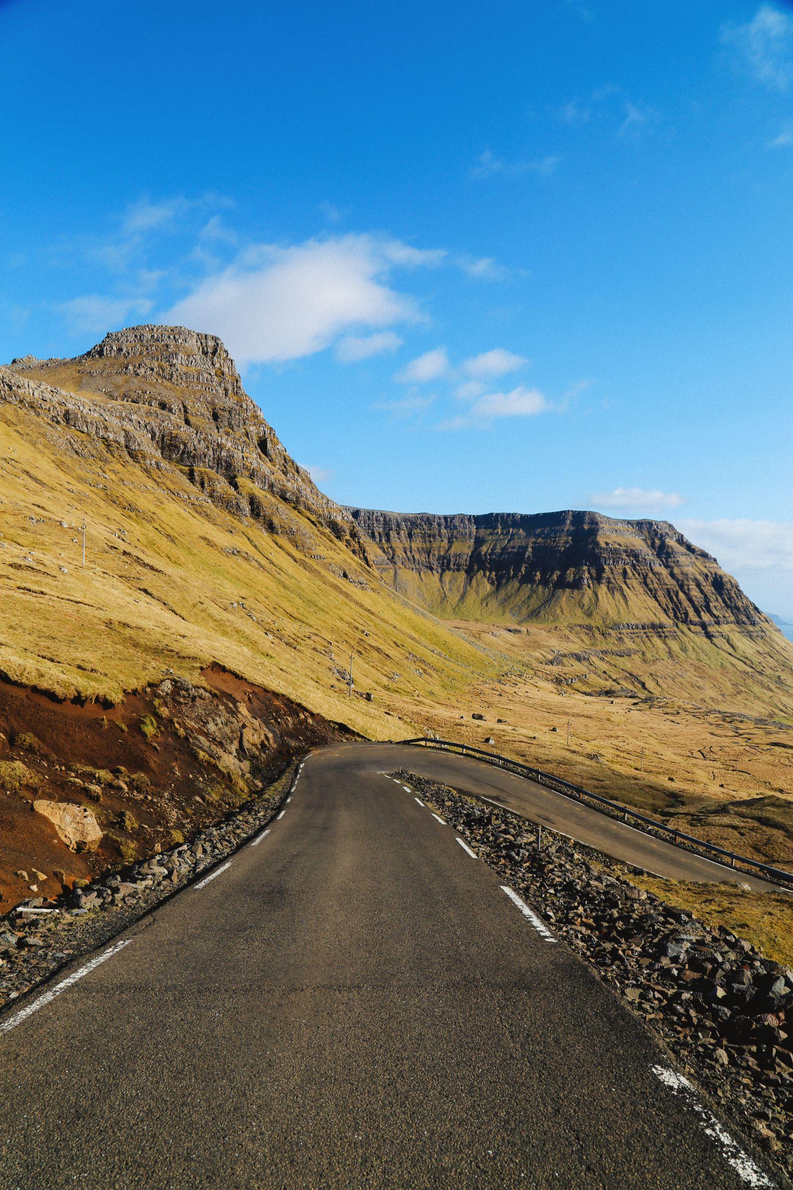 Our Final 24 Hours In The Faroe Islands... (20)