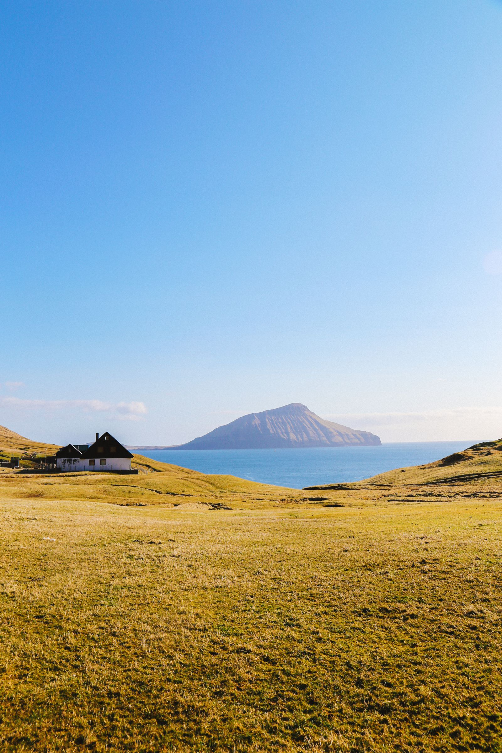 Our Final 24 Hours In The Faroe Islands... (32)