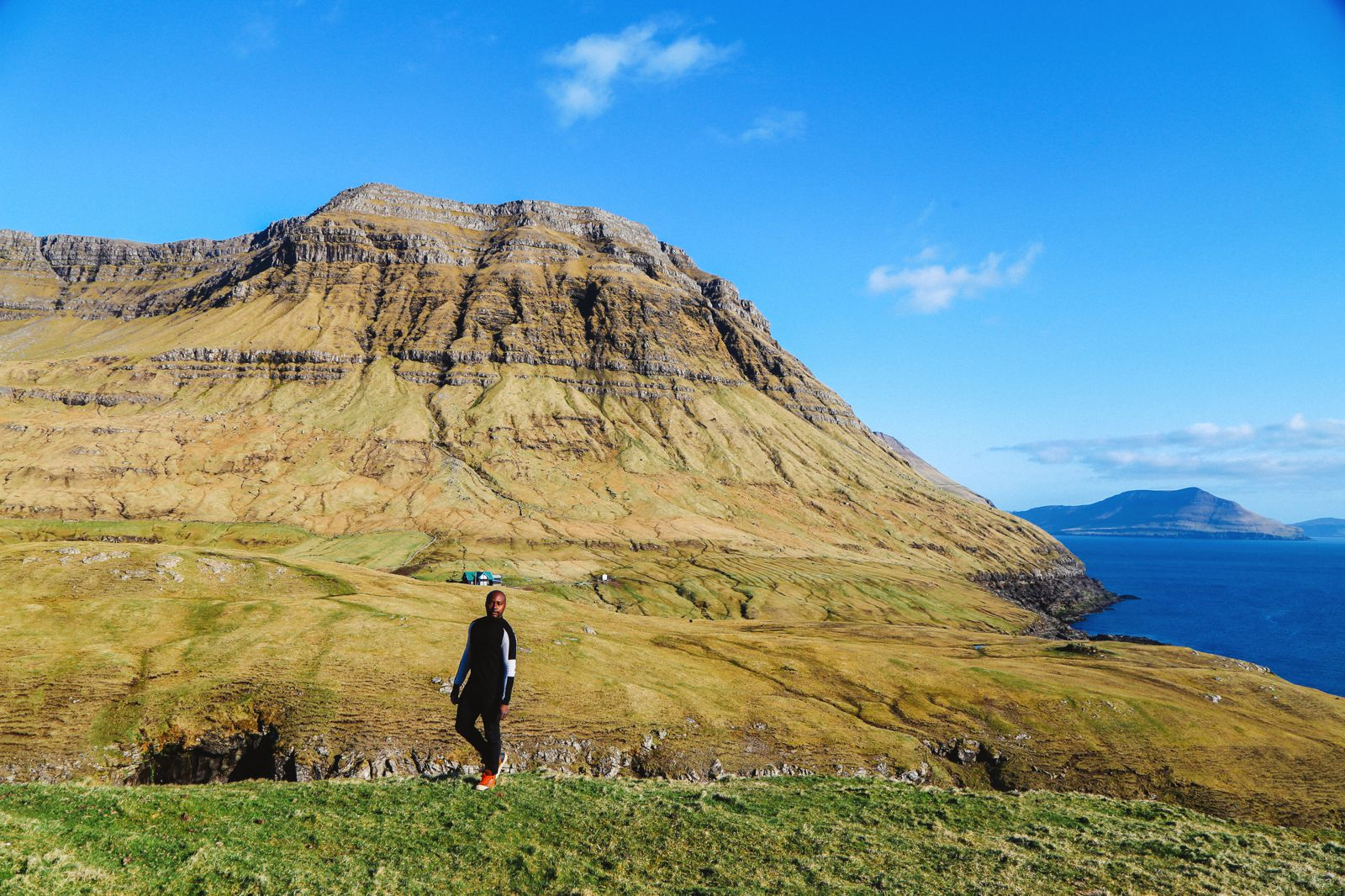 Our Final 24 Hours In The Faroe Islands... (34)
