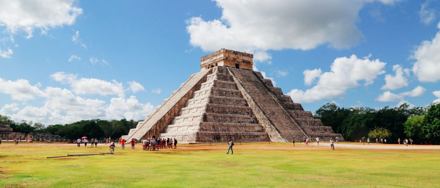 5 Fun Things To Do In Cancun, Mexico (1)