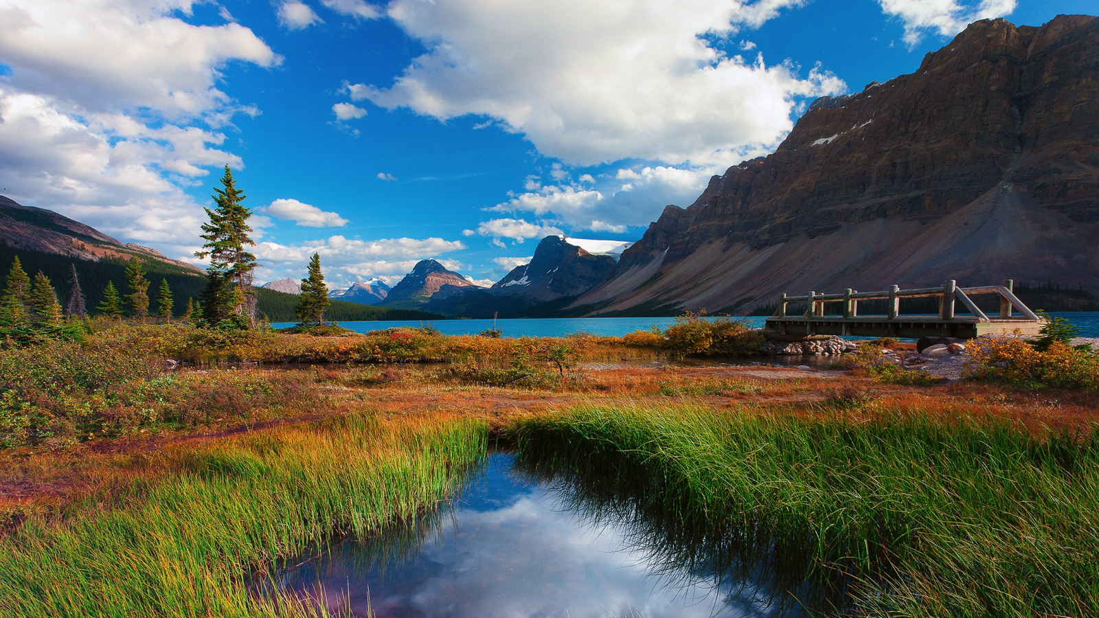 12 Amazing Sights You Have To See In Banff, Canada (8)
