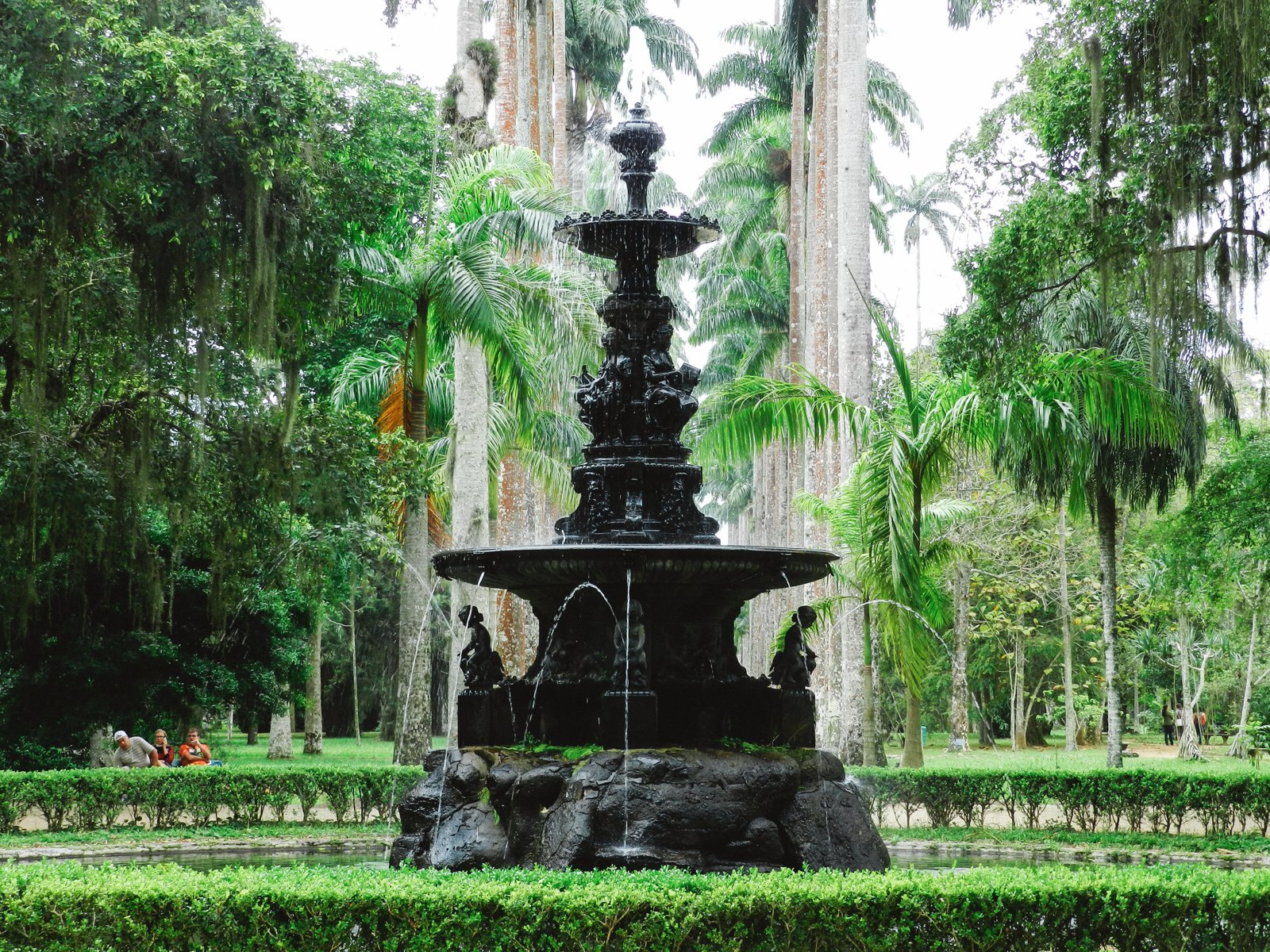 10 Fantastic Sights You Have To See In Rio de Janeiro, Brazil (9)