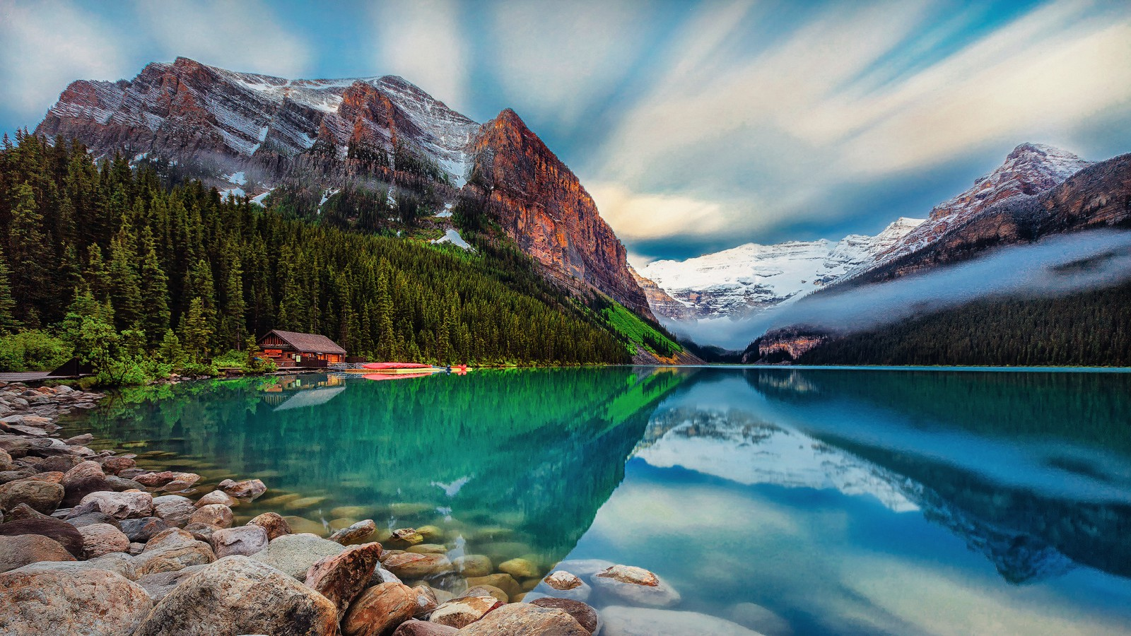 12 Amazing Sights You Have To See In Banff, Canada (7)