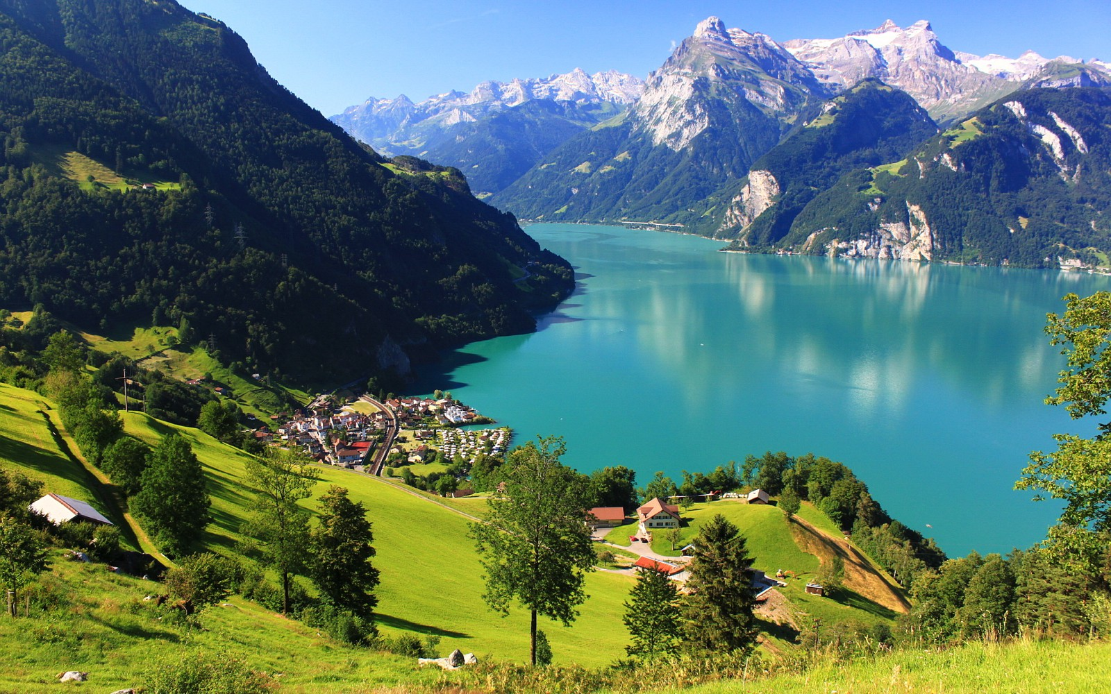 9 OffBeat Places You Have To Visit On A Road Trip In Switzerland (6)