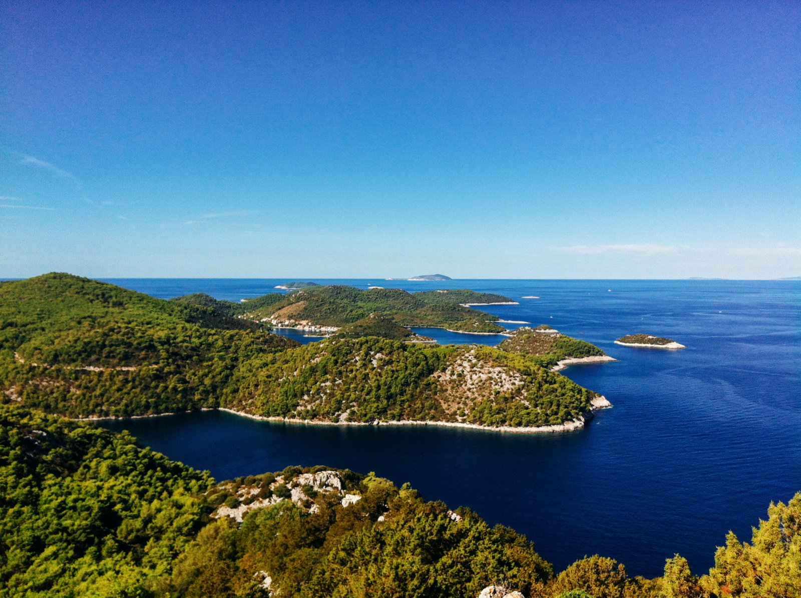 15 Stunning Places You Have To Visit In Croatia (8)