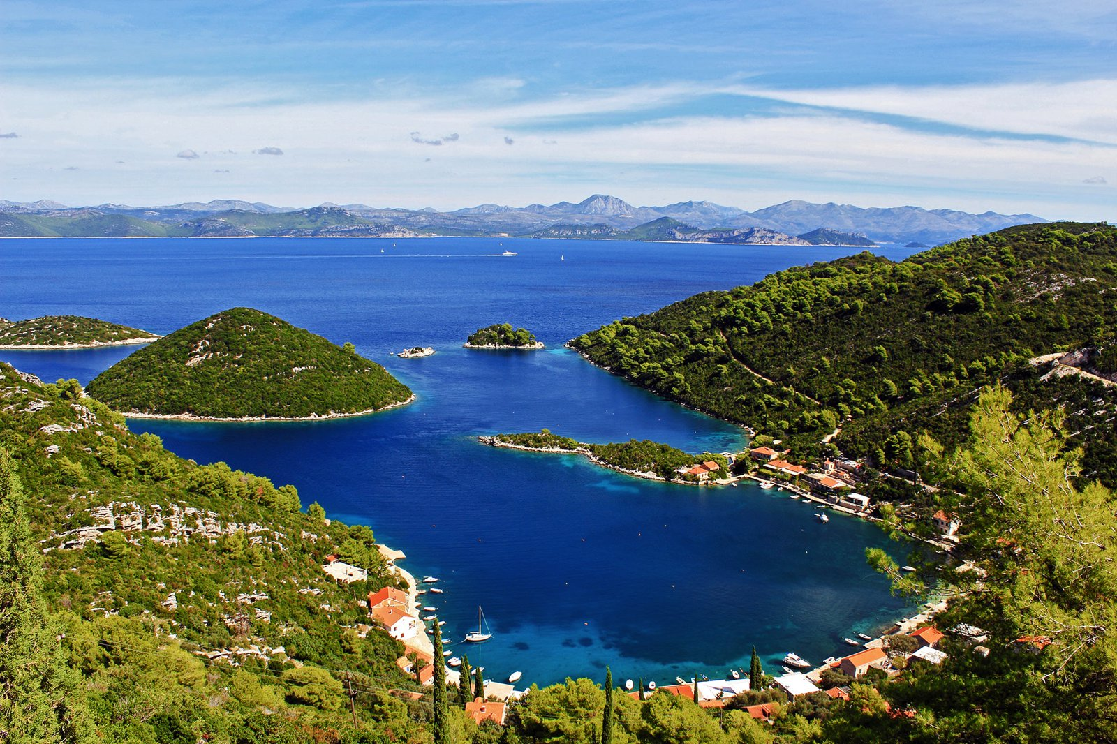 15 Stunning Places You Have To Visit In Croatia (6)