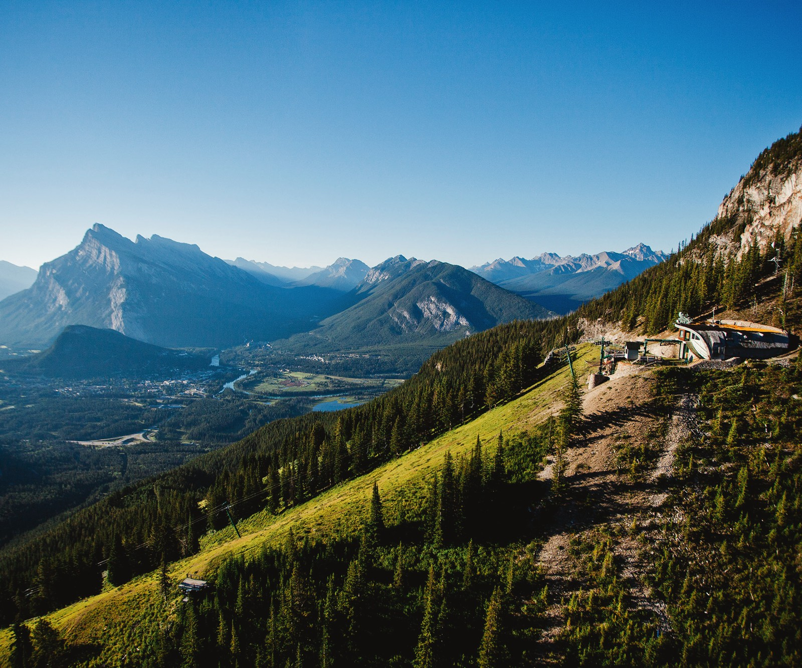 12 Amazing Sights You Have To See In Banff, Canada (5)