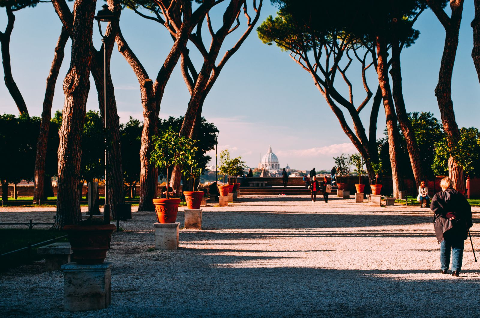 15 Free Things To Do In Rome On A First Time Visit (11)