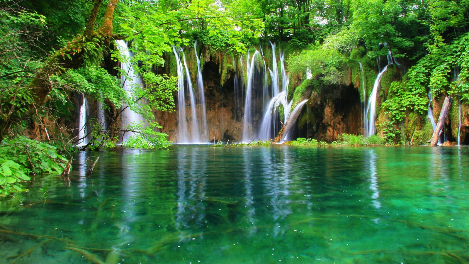 15 Stunning Places You Have To Visit In Croatia (5)