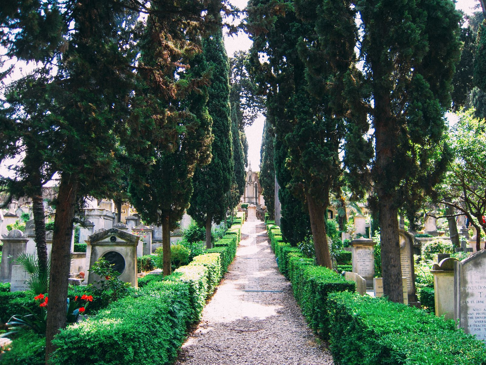 15 Free Things To Do In Rome On A First Time Visit (9)