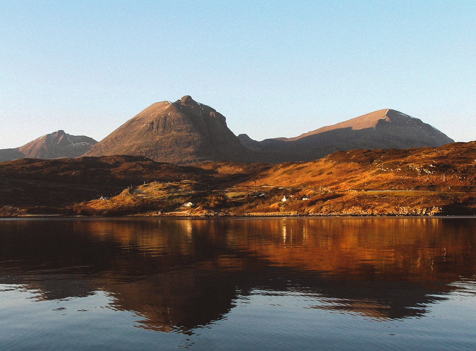10 Hikes You Have To Do In Scotland (2)