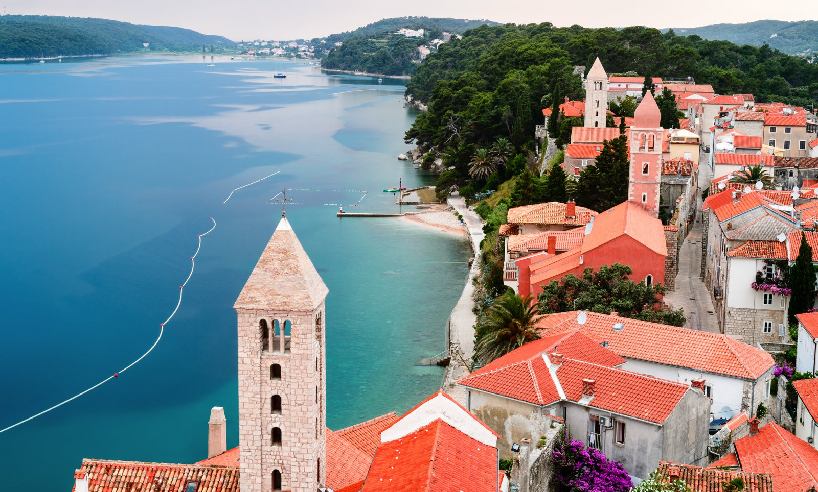 15 Stunning Places You Have To Visit In Croatia (4)