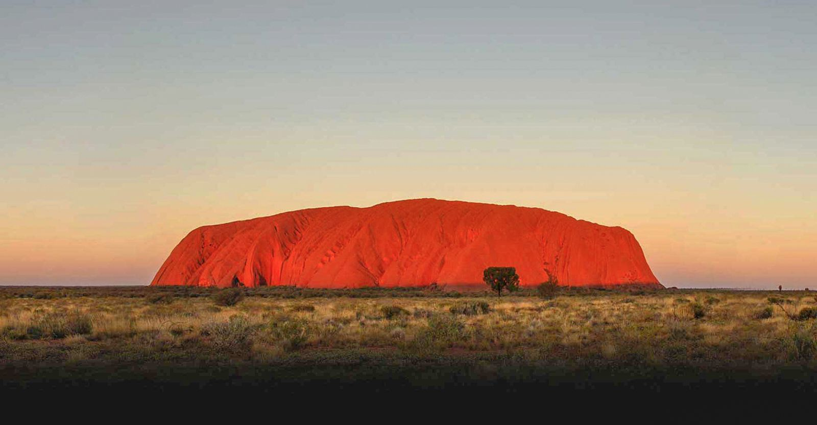 11 Incredible Places You Must Visit On Your Road Trip Across Australia (8)