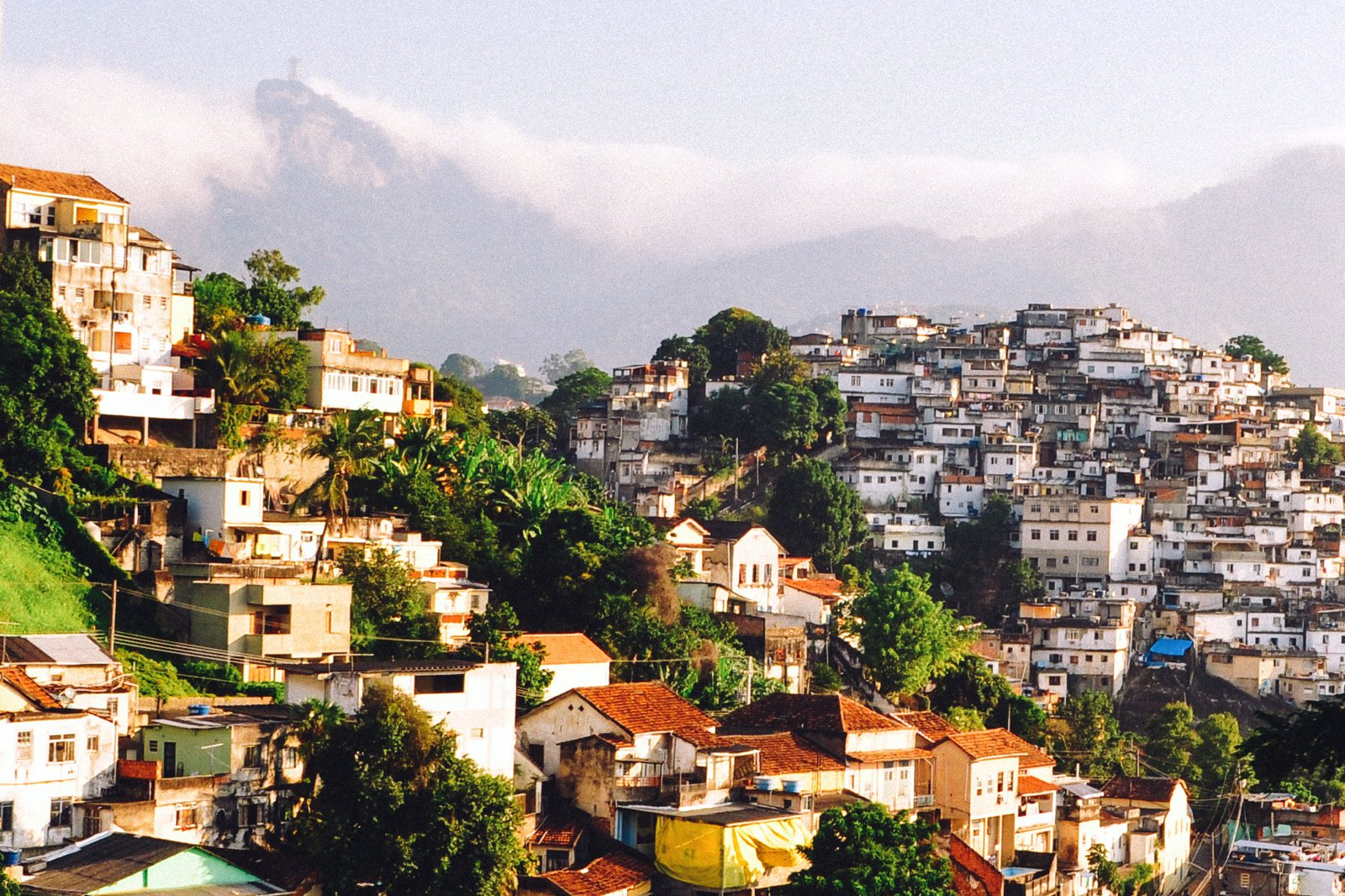 10 Fantastic Sights You Have To See In Rio de Janeiro, Brazil (4)