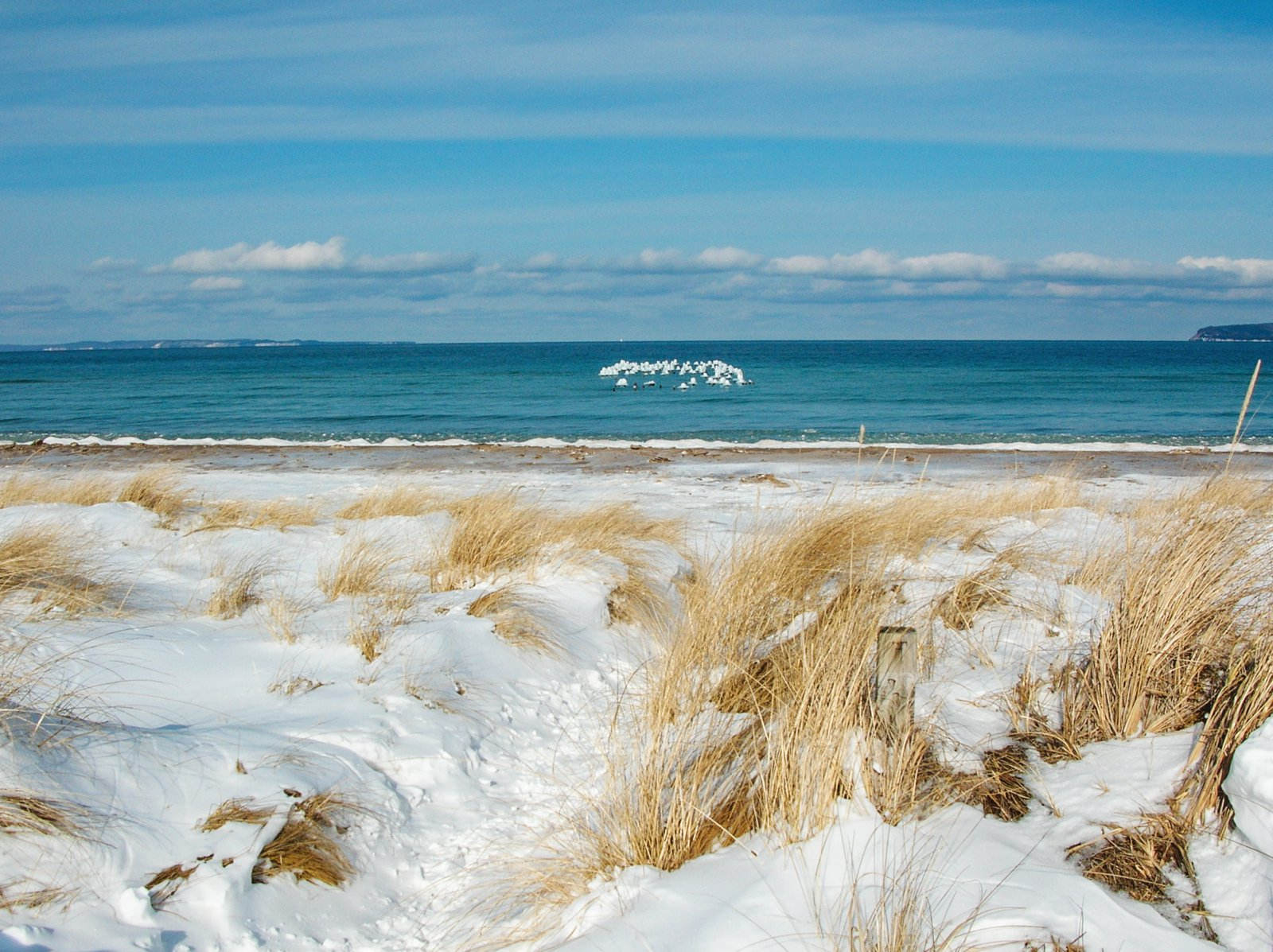 11 Amazing Beaches To Visit In The USA (4)