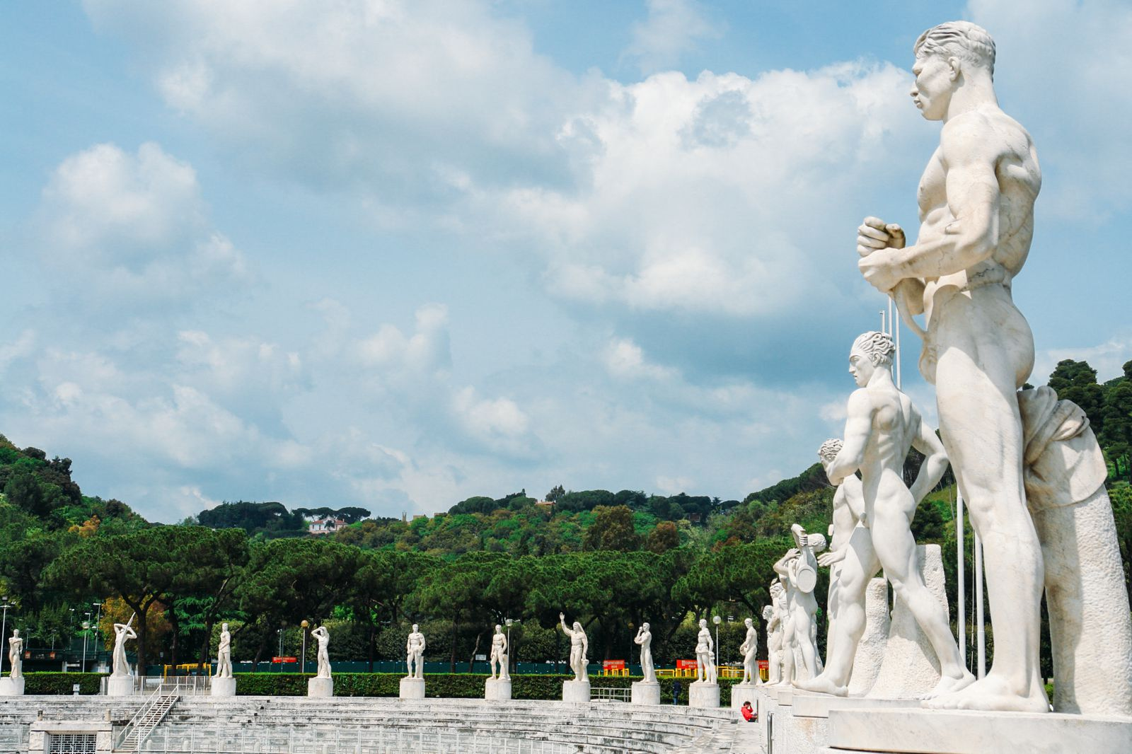 15 Free Things To Do In Rome On A First Time Visit (3)