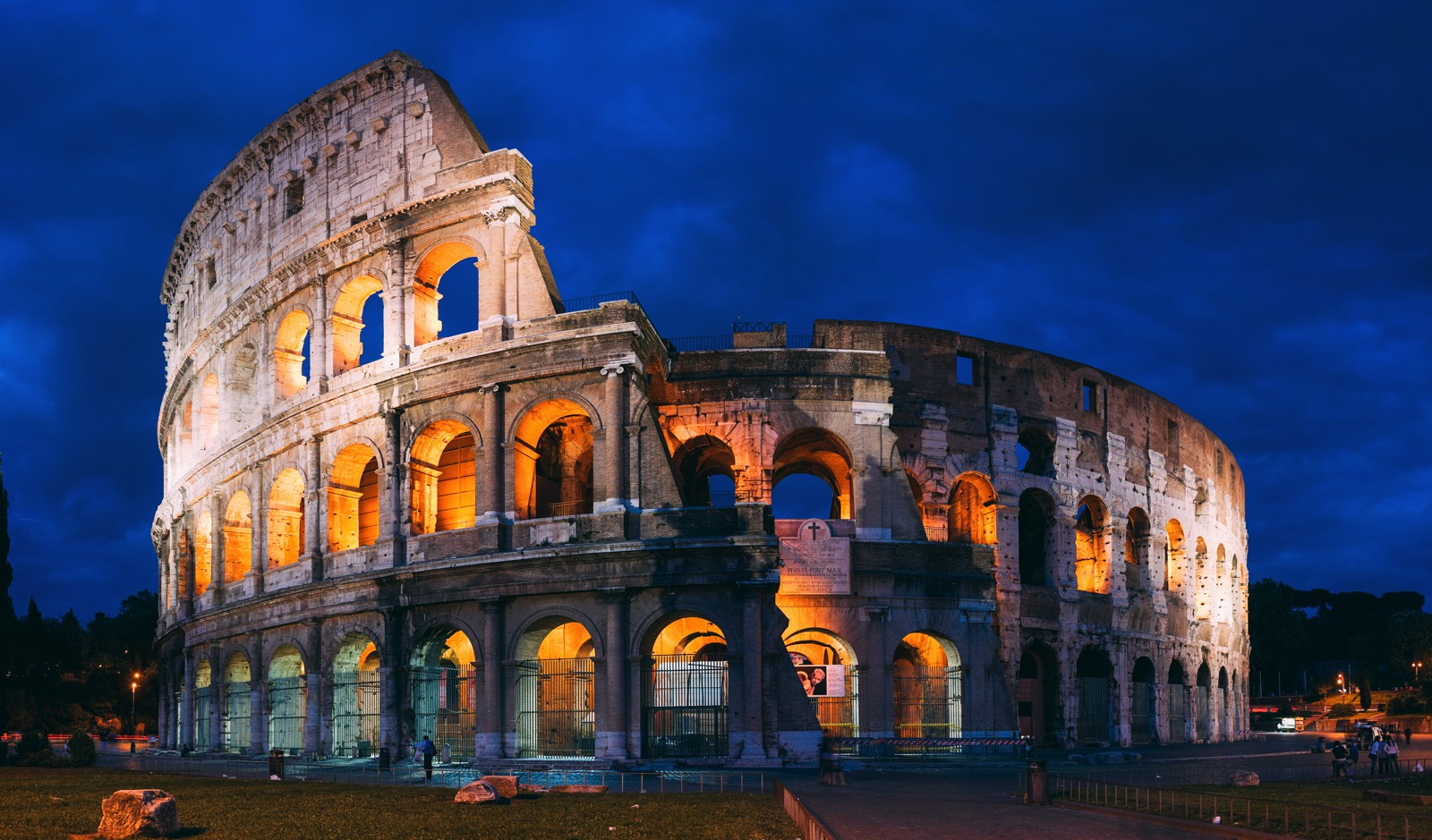 15 Sights You Have To See In Rome, Italy (14)
