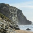 Watergate Bay: The Perfect Beach Holiday In The UK