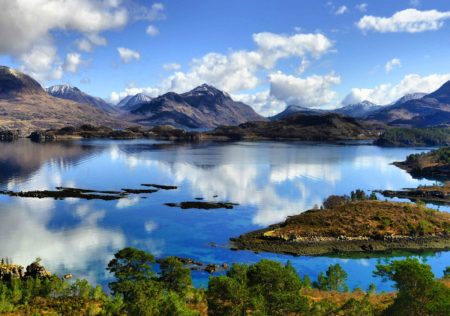 10 Beautiful Villages To Visit In The Scottish Highlands