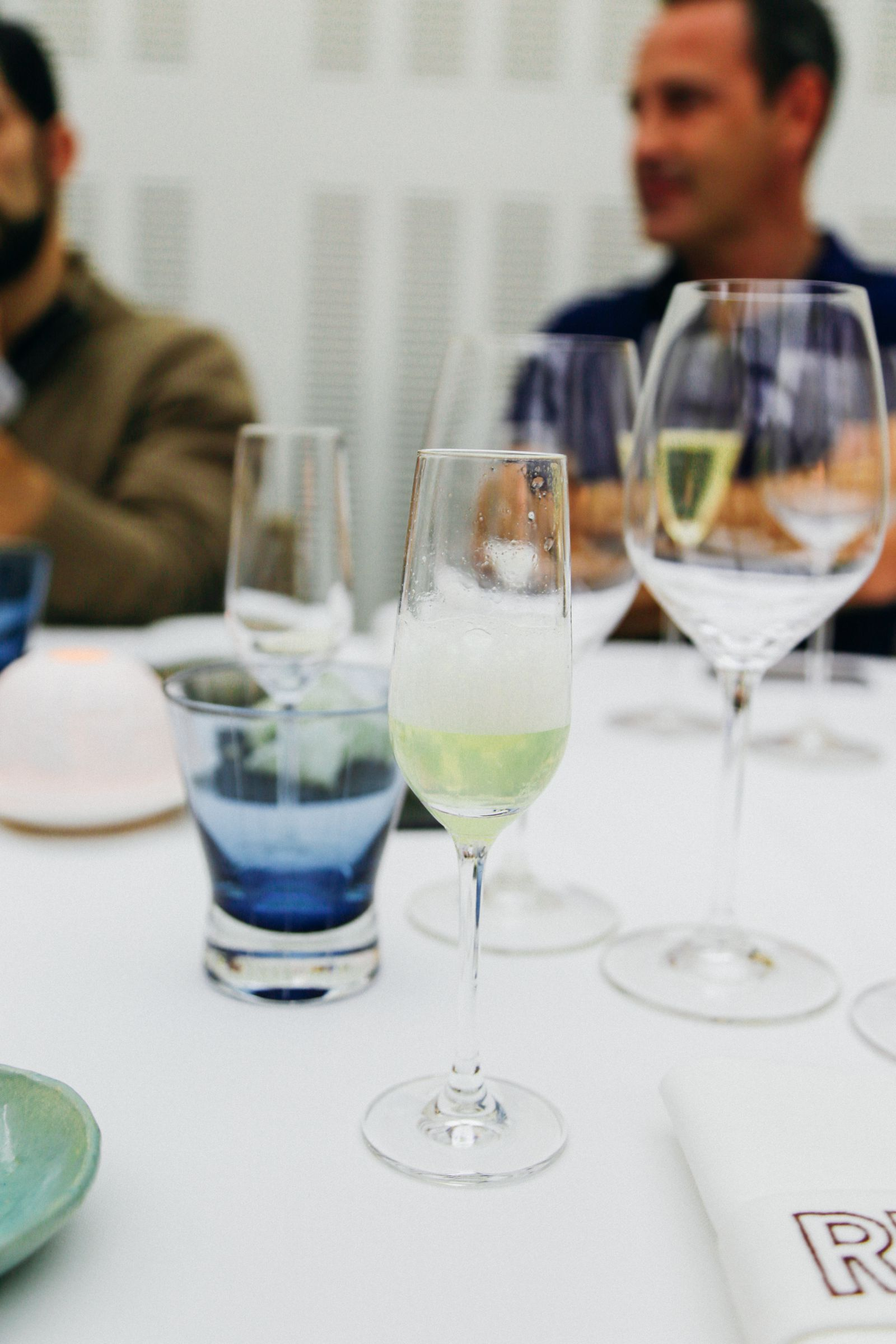The Search For The Holy Grail In Valencia, Spain (...And Michelin Star Dining) (22)