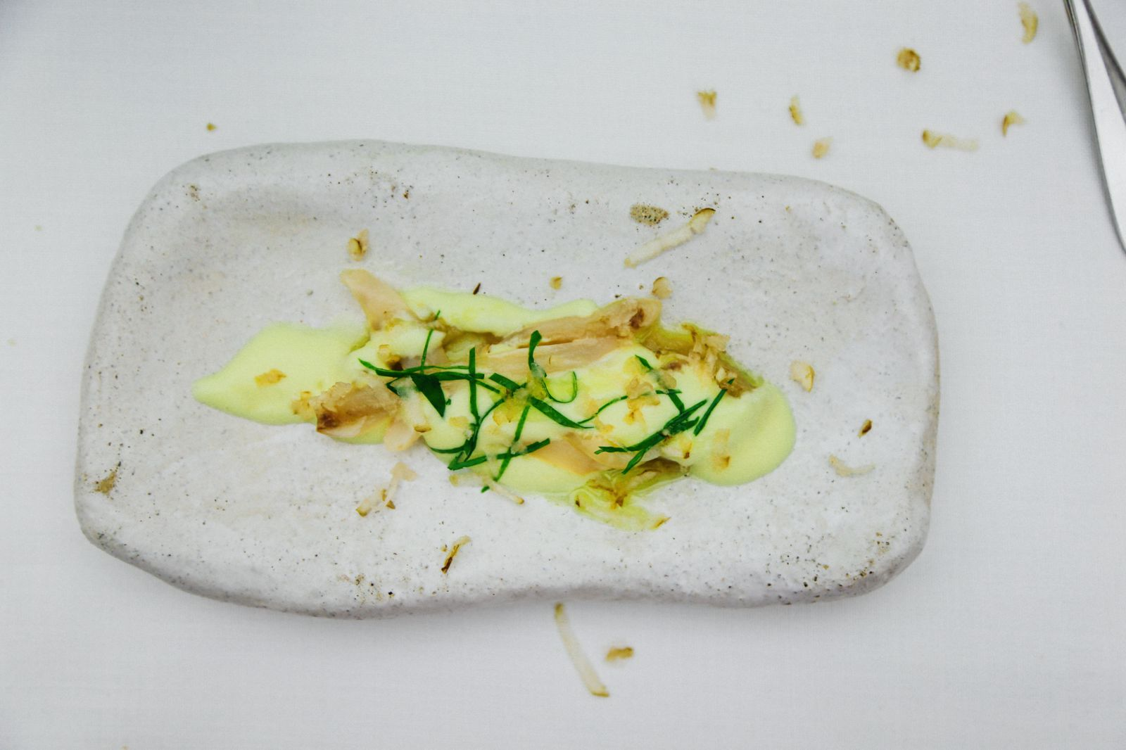 The Search For The Holy Grail In Valencia, Spain (...And Michelin Star Dining) (25)