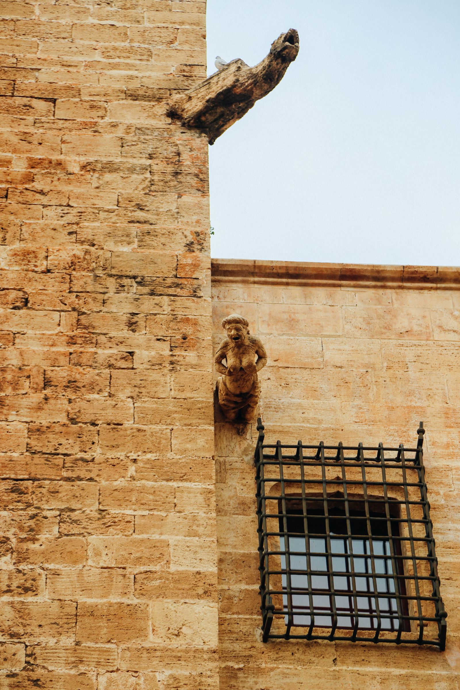 The Search For The Holy Grail In Valencia, Spain (...And Michelin Star Dining) (63)