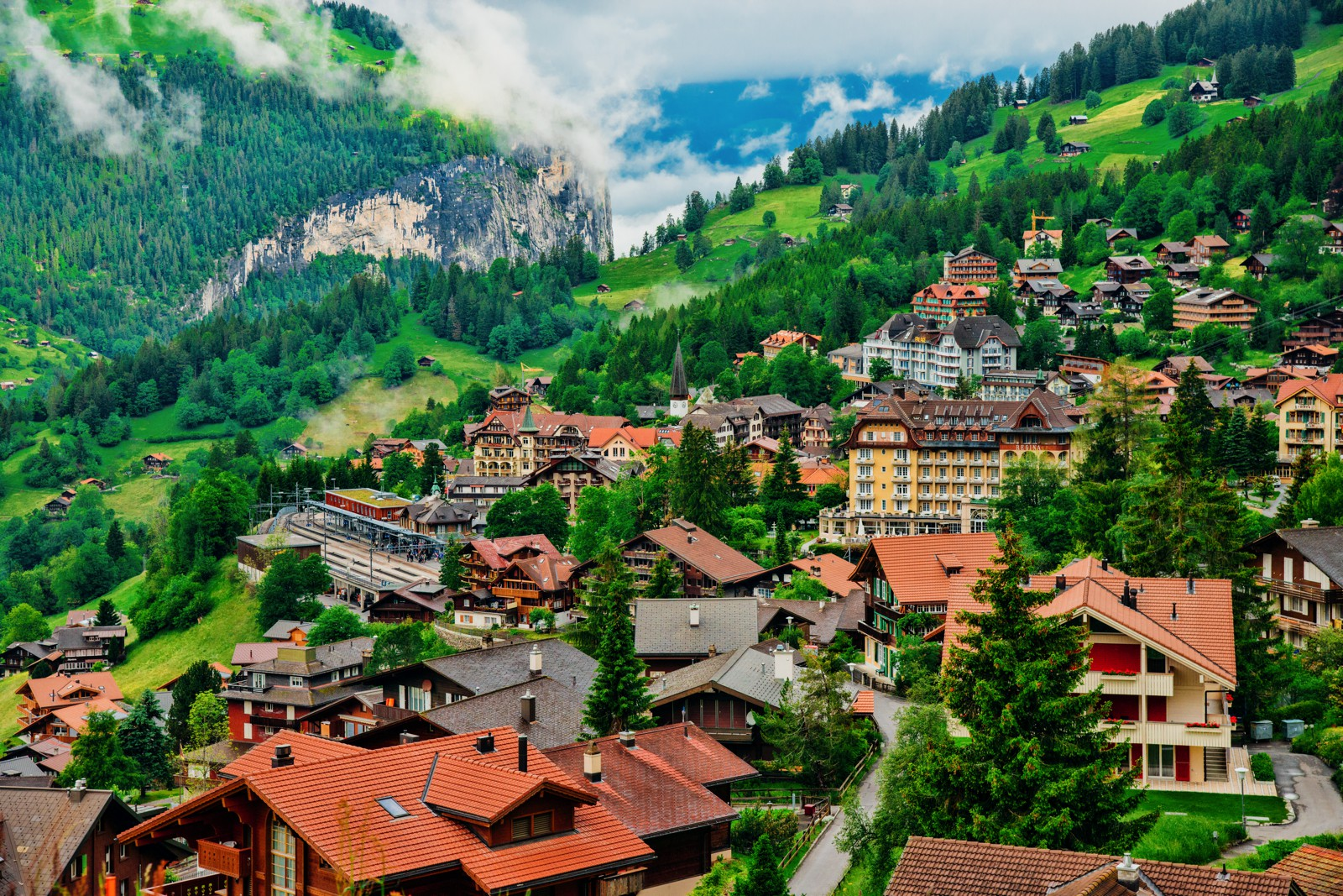 9 OffBeat Places You Have To Visit On A Road Trip In Switzerland (2)