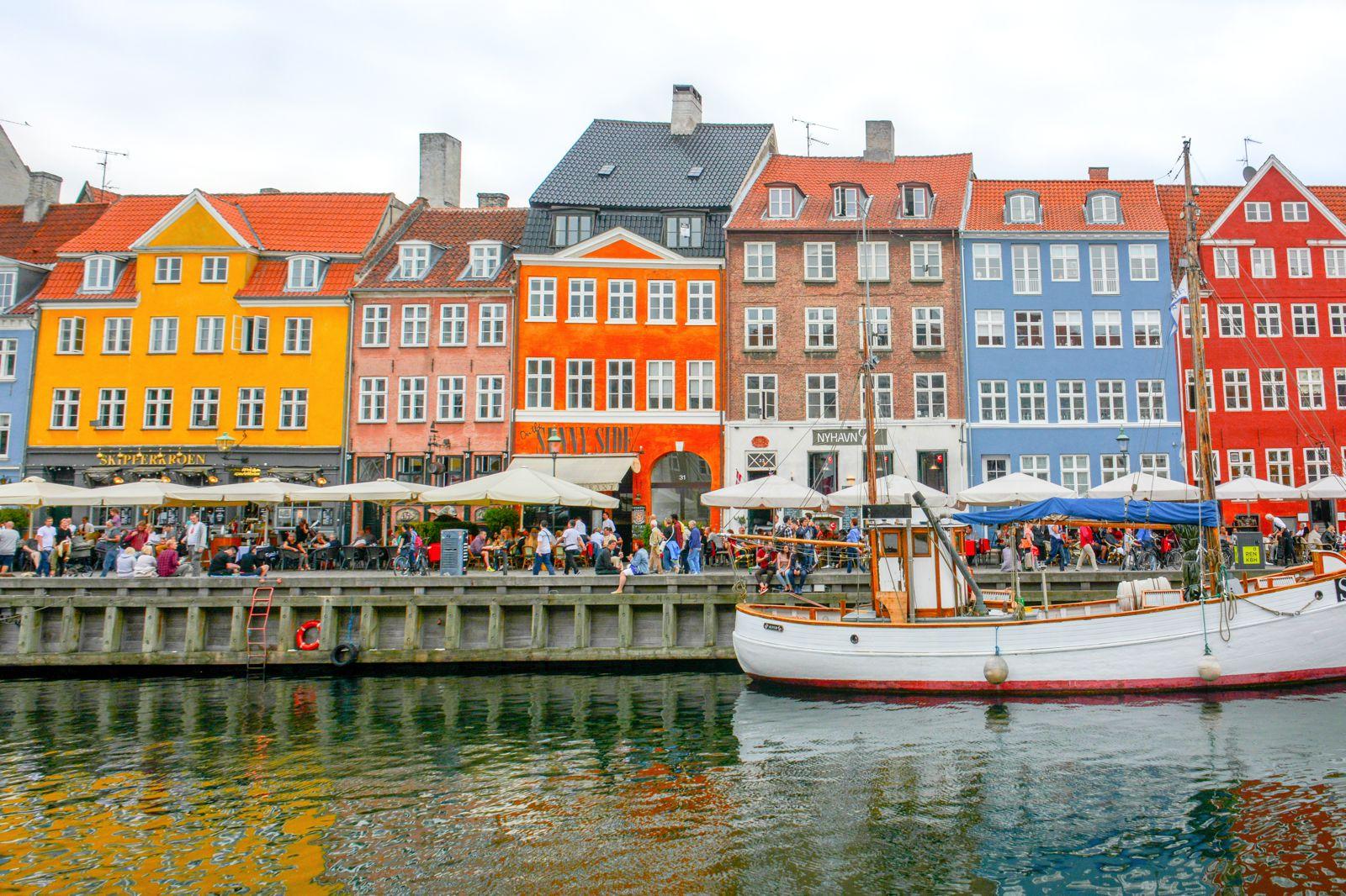 visiting Copenhagen-100