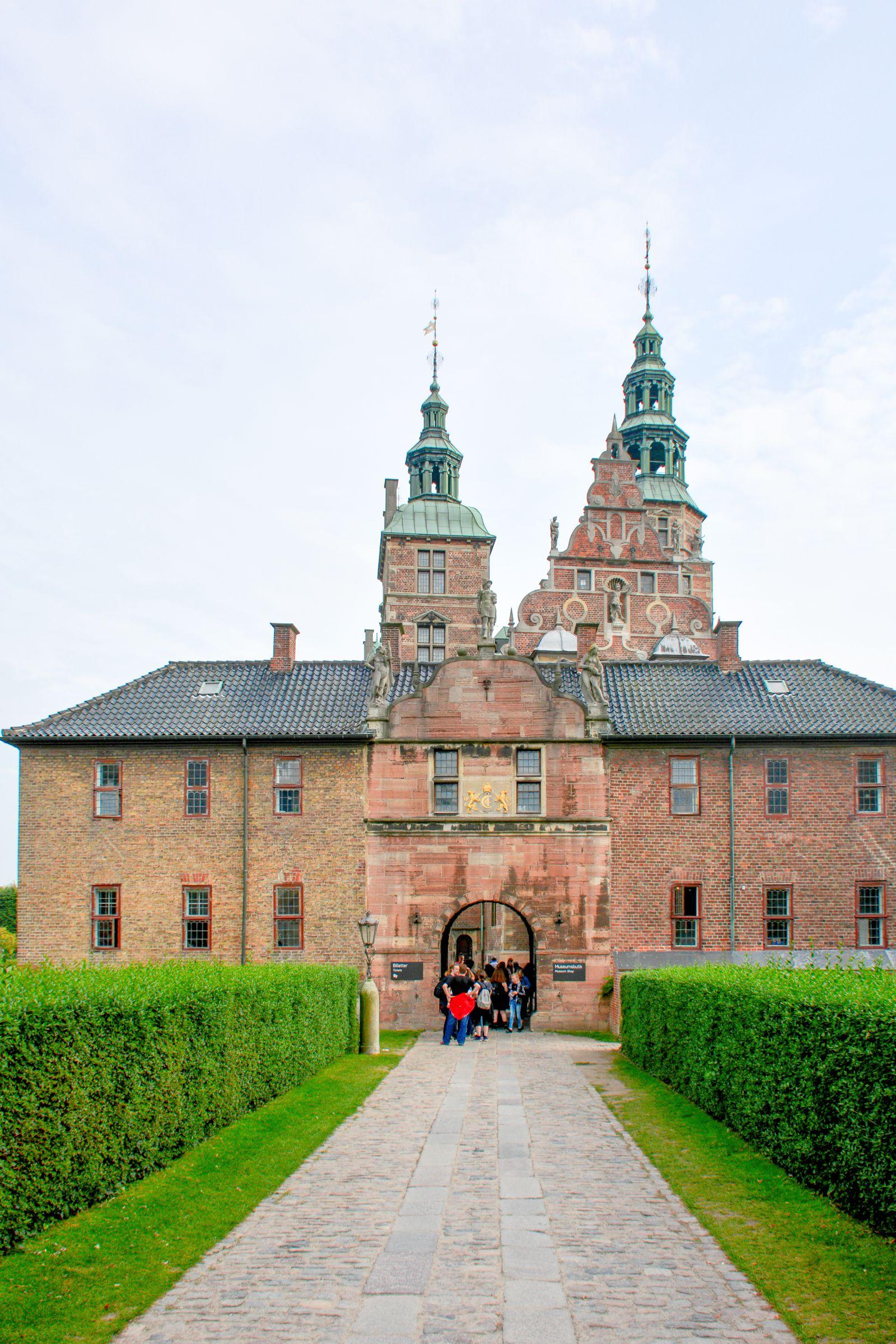 visiting Copenhagen-77