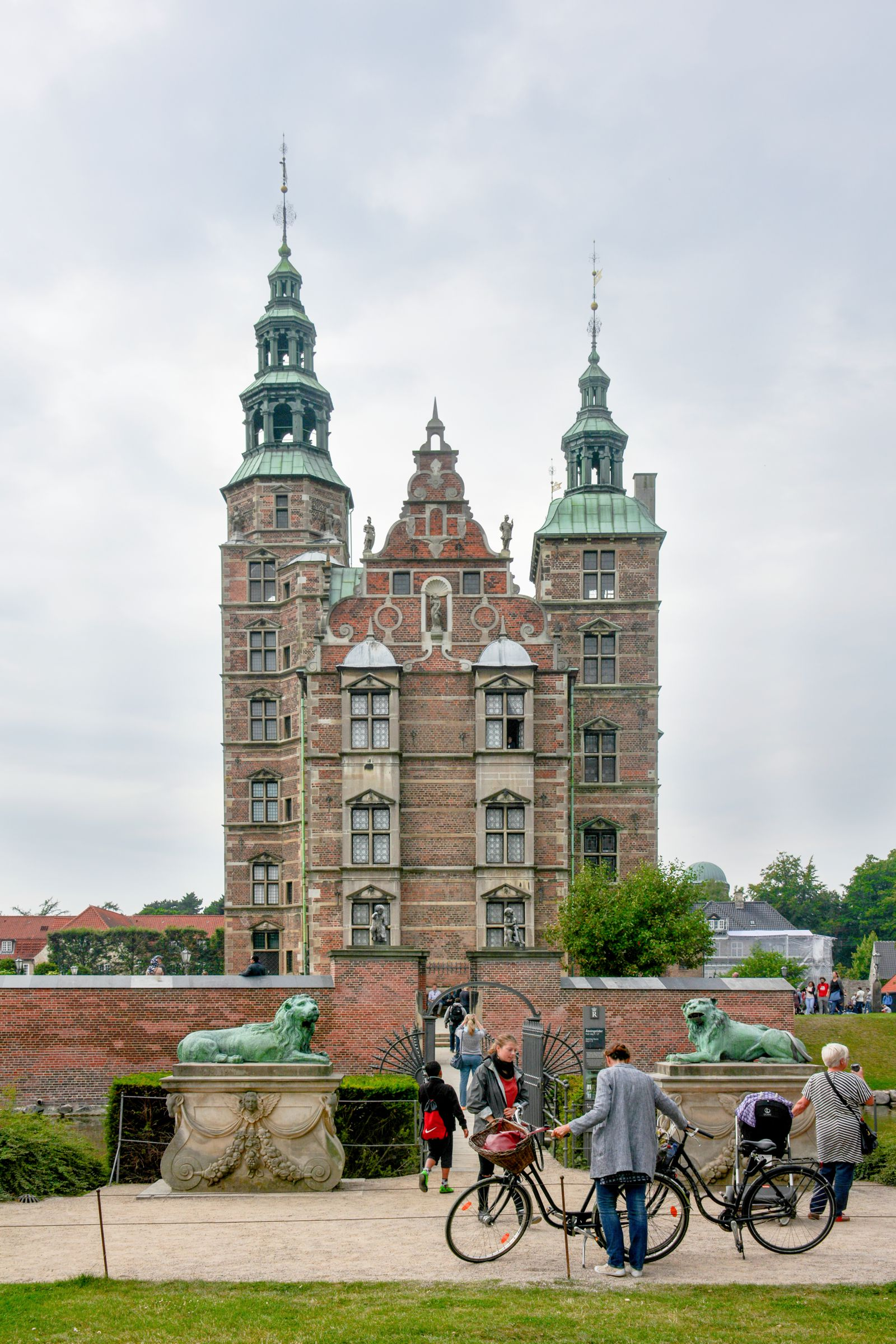 visiting Copenhagen-95