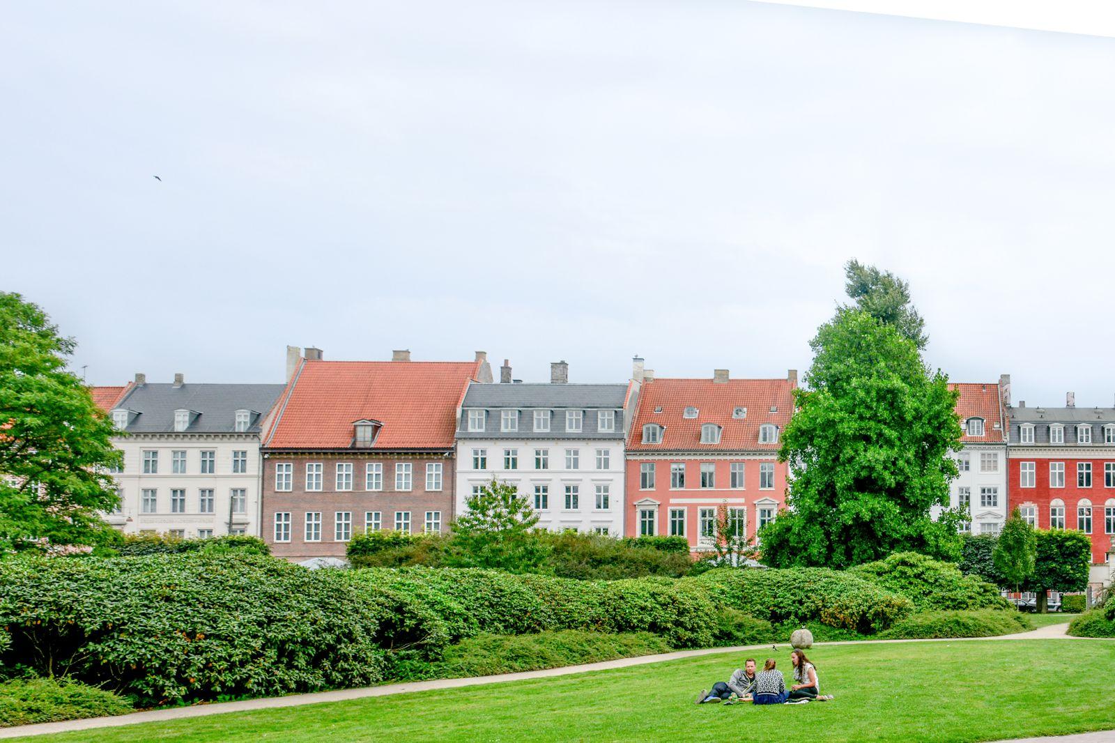 visiting Copenhagen-97