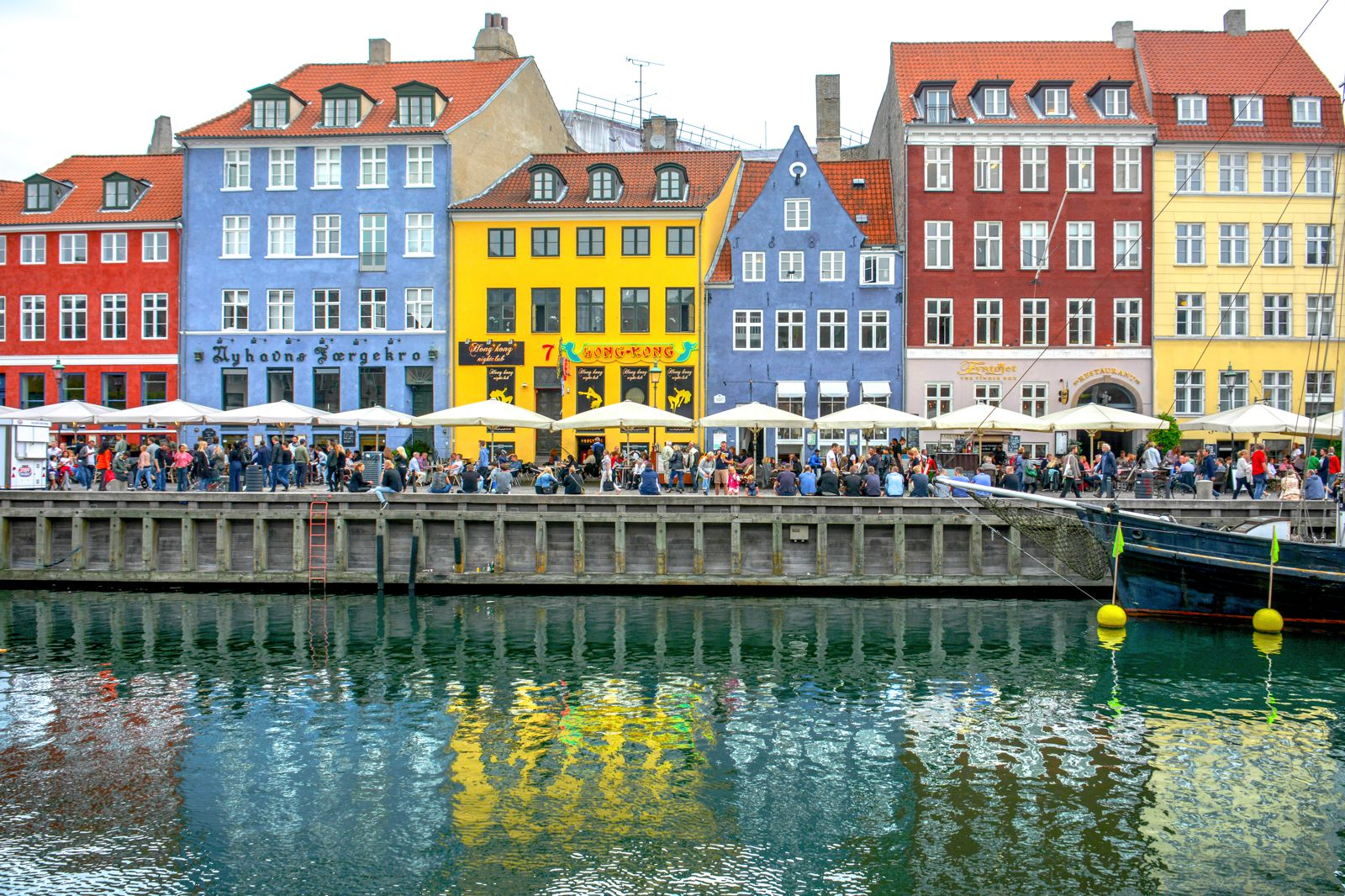 visiting Copenhagen-98