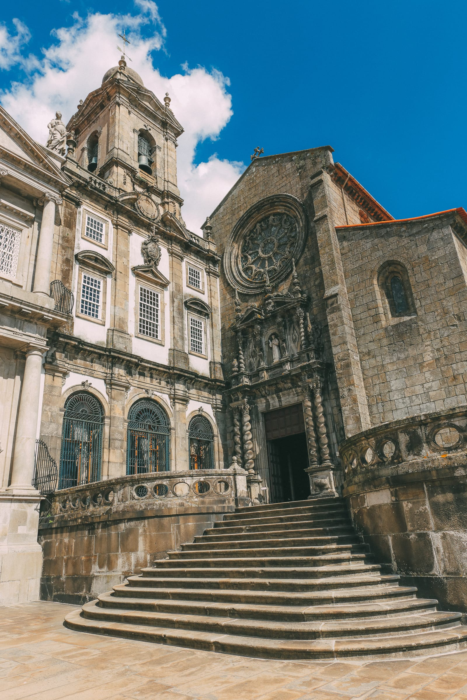 14 Fantastic Things To See In Porto - Portugal (20)
