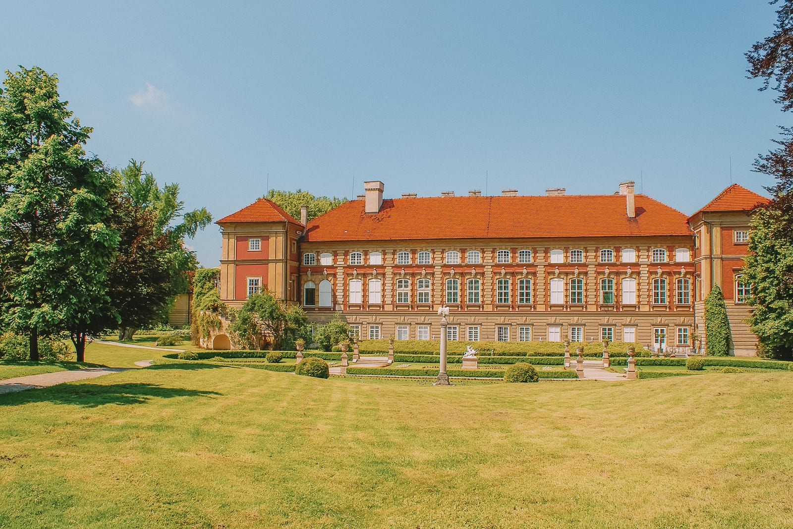 10 Best Castles In Poland You Have To Visit (13)