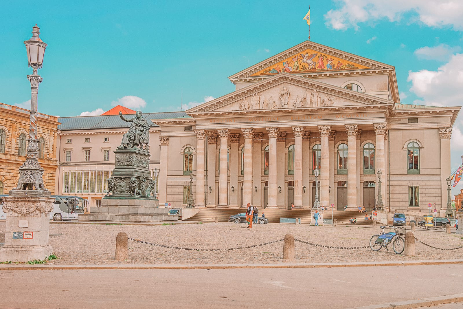 11 Amazing Things To Do In Munich, Germany (11)