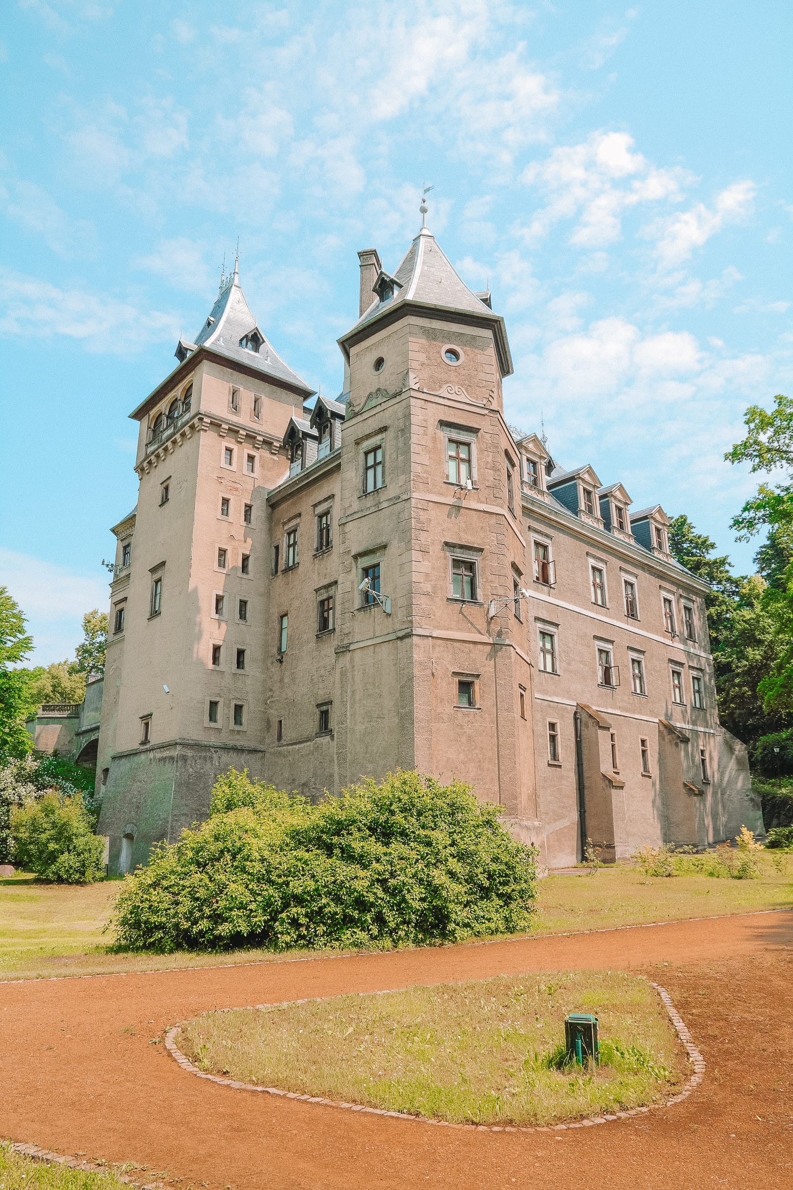 10 Best Castles In Poland You Have To Visit (11)