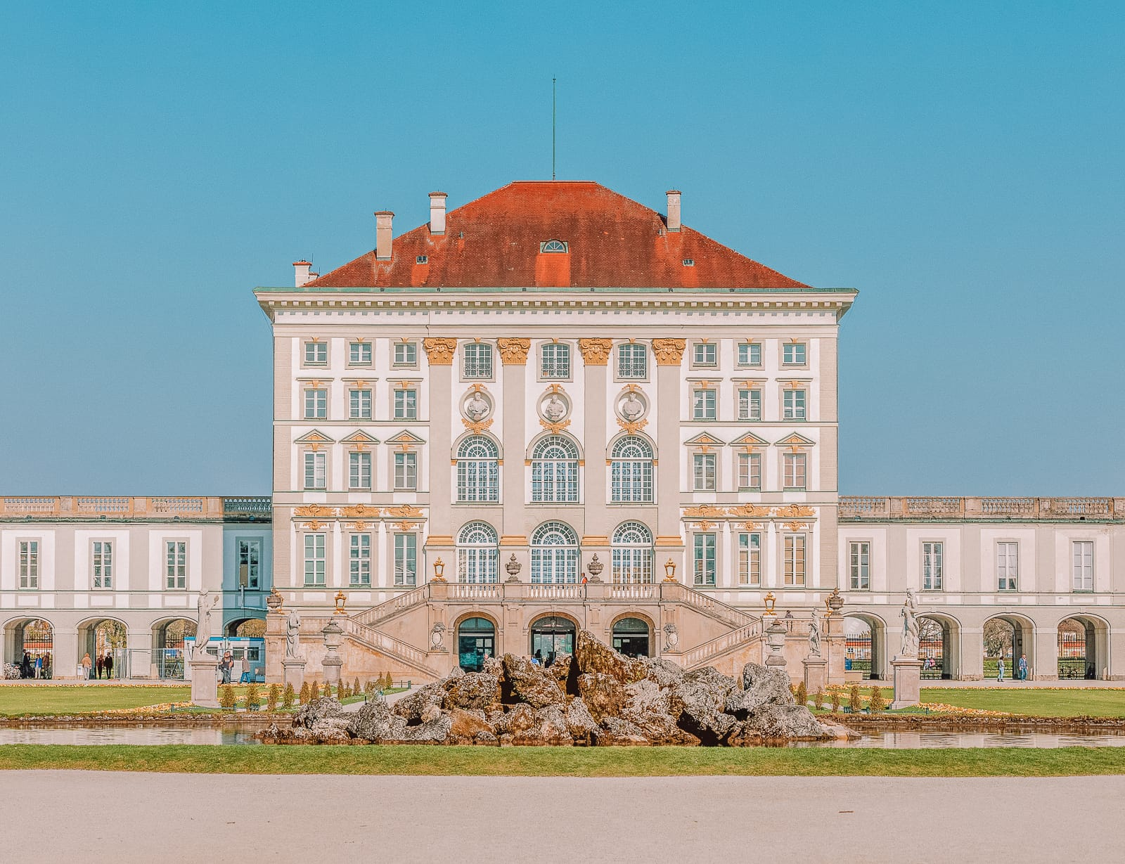 11 Amazing Things To Do In Munich, Germany (8)