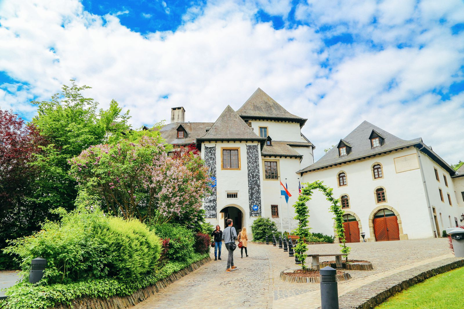 9 Amazing Things To See, Do And Eat When Visiting Luxembourg (34)