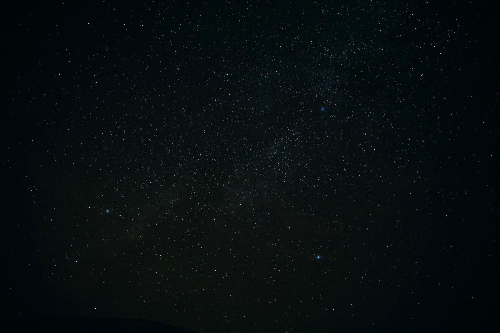 Nightfall In Fuerteventura, The Canary Islands... (7)