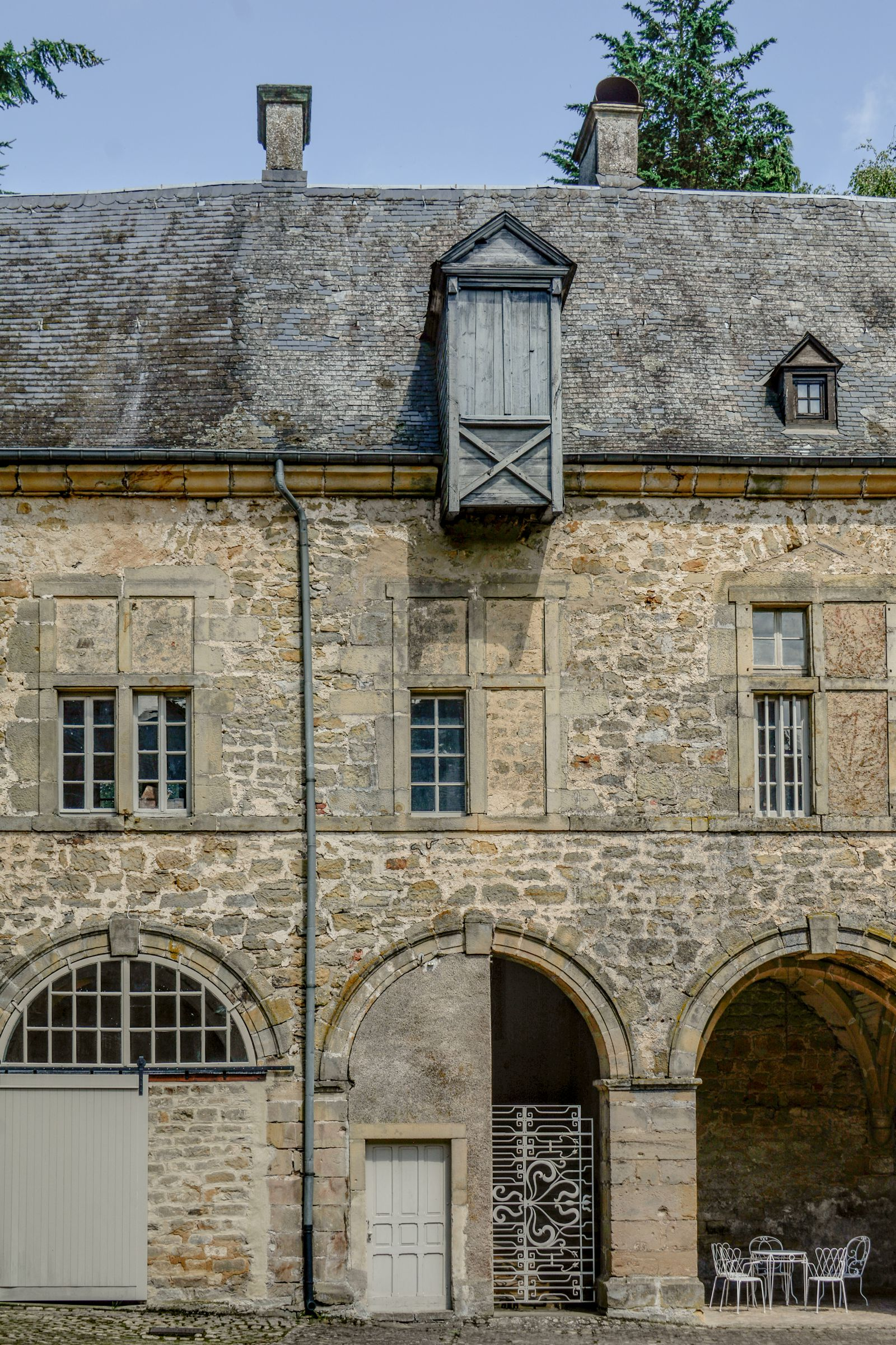 9 Amazing Things To See, Do And Eat When Visiting Luxembourg (9)