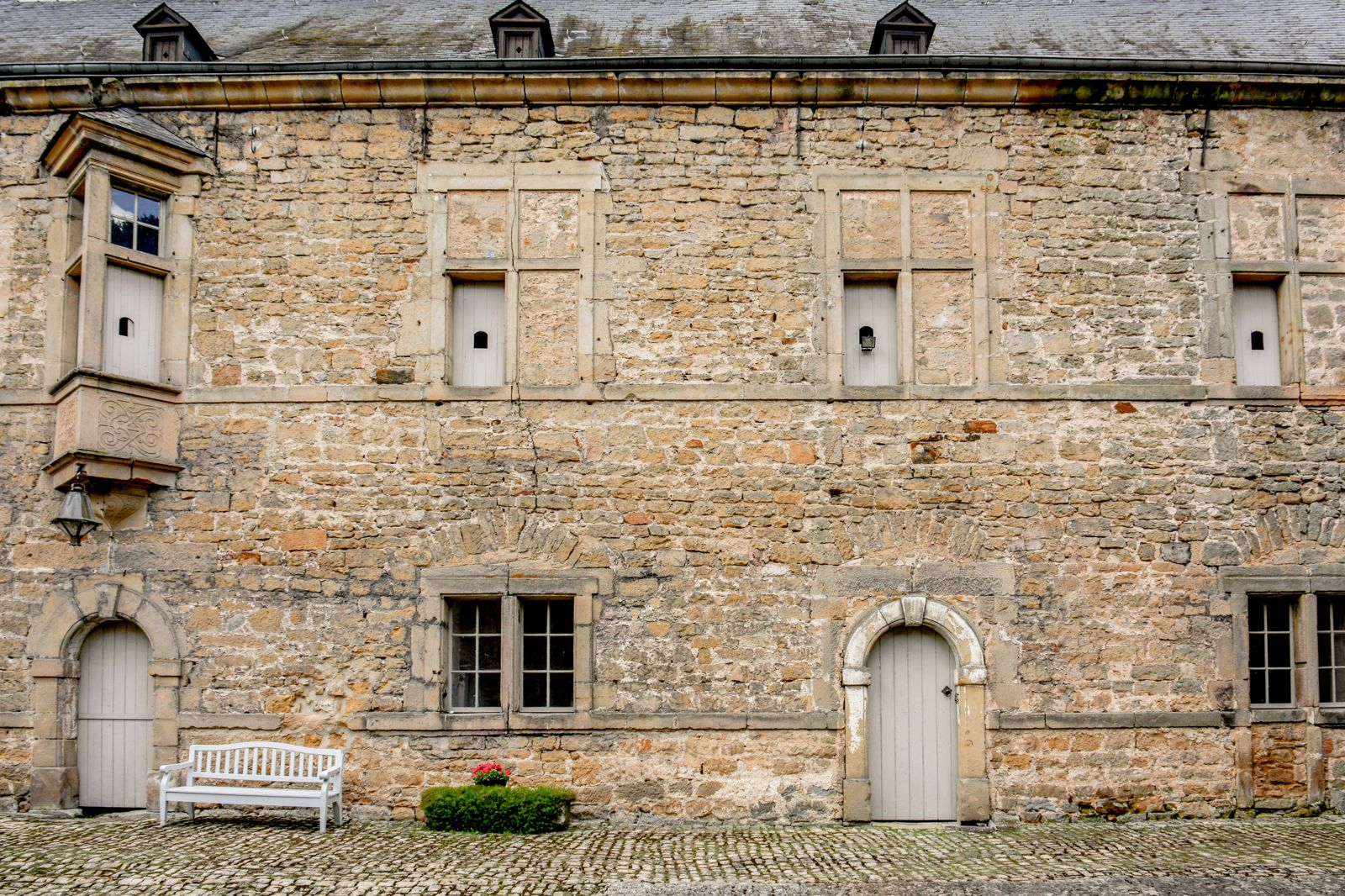 9 Amazing Things To See, Do And Eat When Visiting Luxembourg (16)