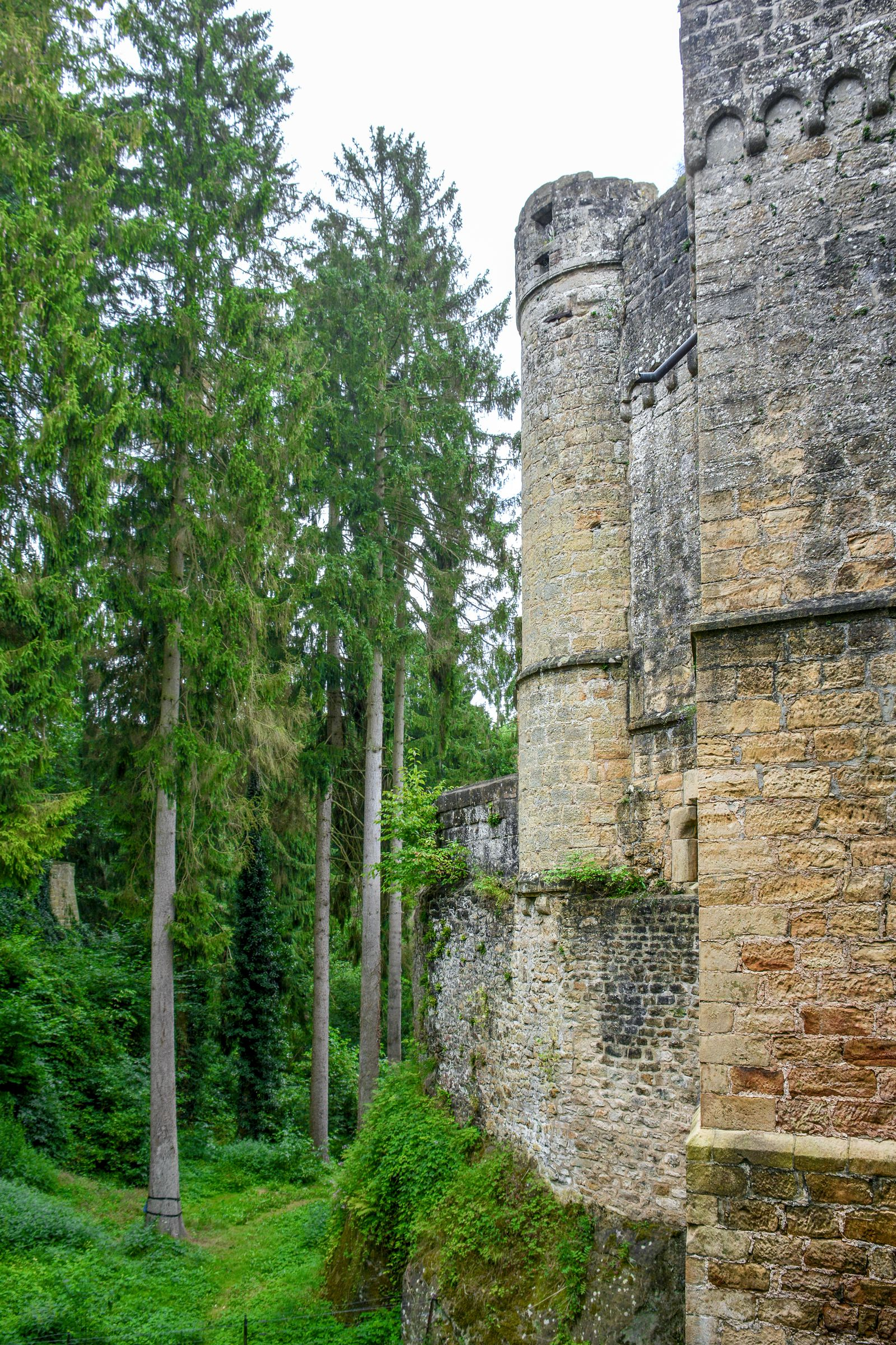 9 Amazing Things To See, Do And Eat When Visiting Luxembourg (17)