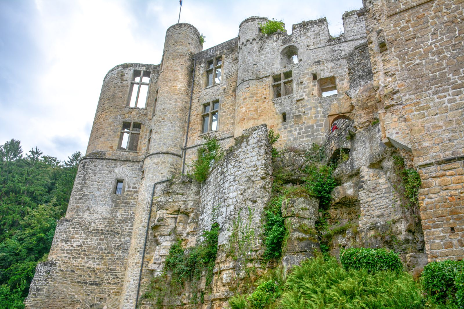 9 Amazing Things To See, Do And Eat When Visiting Luxembourg (6)