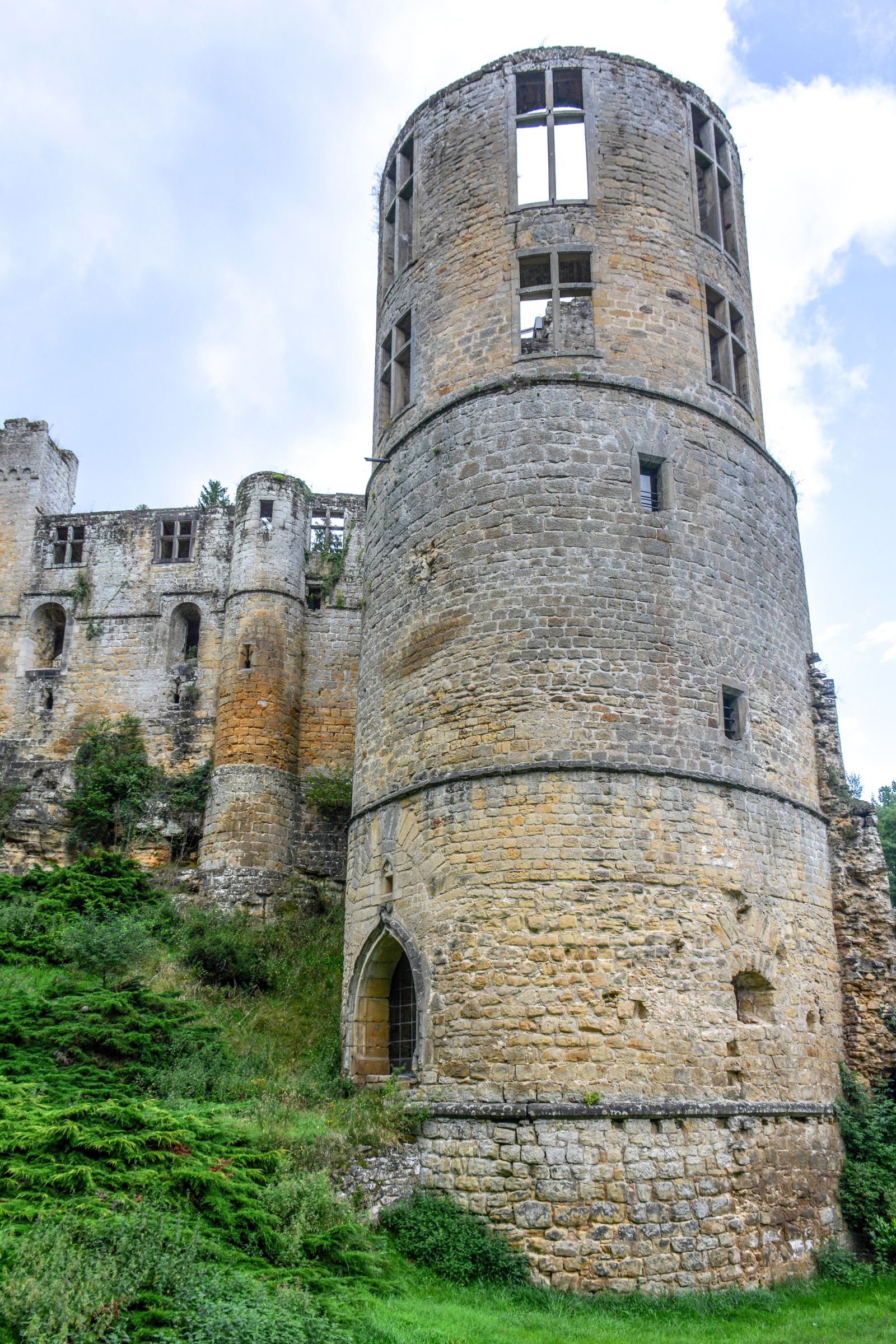 9 Amazing Things To See, Do And Eat When Visiting Luxembourg (8)
